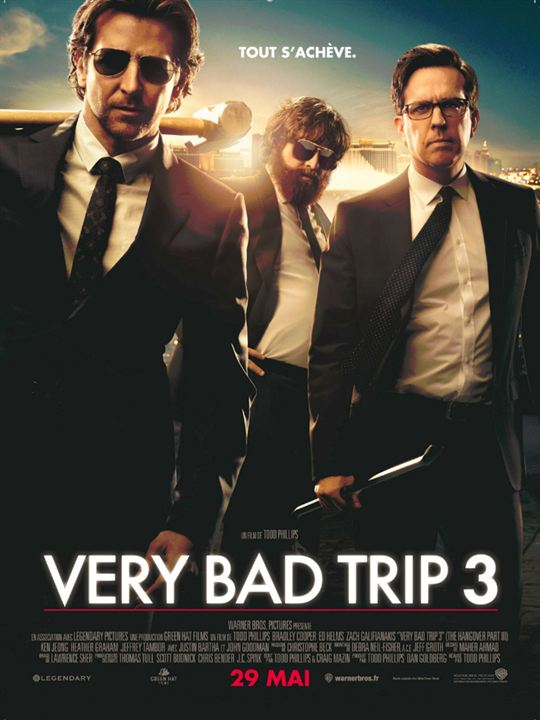 Le dernier film que vous avez vu - Page 30 21008070_20130524113929346
