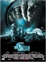 Industrial Light & Magic - Jurassic 6, Space Jam 2, Sans un Bruit 2, F9, Mourir Peut Attendre... 69214709_af