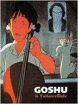 [Réalisateur] Isao Takahata Gaff