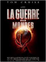 Industrial Light & Magic - Jurassic 6, Space Jam 2, Sans un Bruit 2, F9, Mourir Peut Attendre... 18430317