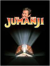 Industrial Light & Magic - Jurassic 6, Space Jam 2, Sans un Bruit 2, F9, Mourir Peut Attendre... 18450137