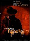 Gallowwalker 19201582
