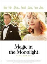 Magic in the moonlight 595346