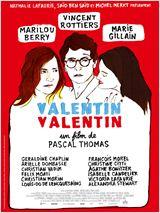 Valentin Valentin 137355