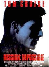 Industrial Light & Magic - Jurassic 6, Space Jam 2, Sans un Bruit 2, F9, Mourir Peut Attendre... 18863006_20130730124823207