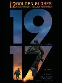 Cinéma : les films à l'affiche en janvier 2020 5340816