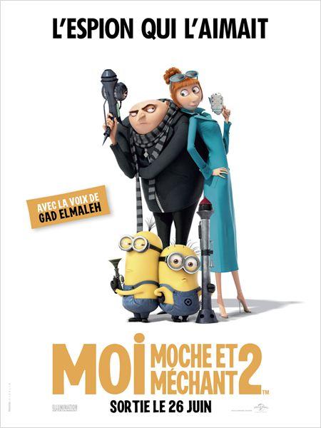 La sélection cinéma 20532087