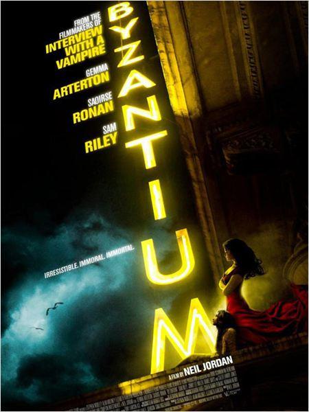 La sélection cinéma 20084166