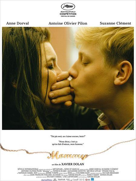 Actu Ciné : se tenir au courant, vos avis sur les films - Page 3 579120