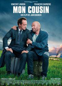 Cinéma les Alizés (Bron) 5046332