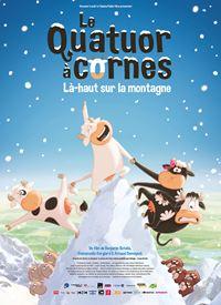 Cinéma : les films à l'affiche en novembre 2020 4207297