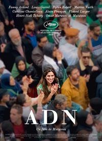 Cinéma : les films à l'affiche en mai 2021 4816778