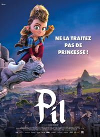 Cinéma : les films à l'affiche en septembre 2021 3797189