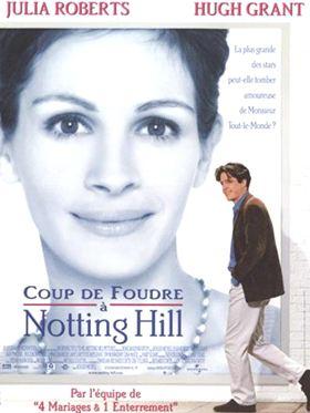 Poster le titre d'un film des 80 ou 90 et une photo ici (n'ouvrez pas un nouveau sujet) - Page 2 18798040_20130813143310513