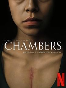 Chambers 5066854