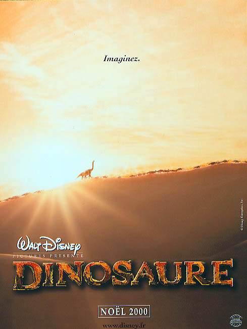 Les Blu-ray Disney en Steelbook [Débats / BD]  - Page 6 050277_af