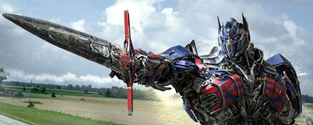 Transformers Retrospective: Votre critique - Ce qui vous as plu et déçu des films TF + votre films préféré? - Page 10 561277