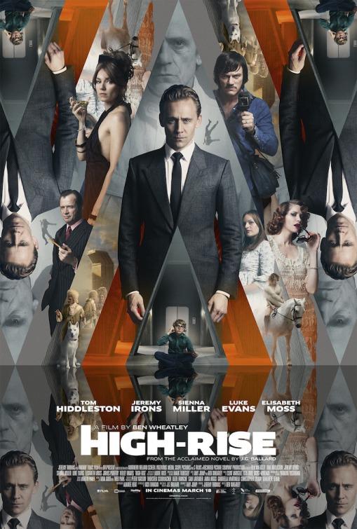 identite - One-Shot DVD, VOD, ... 469493