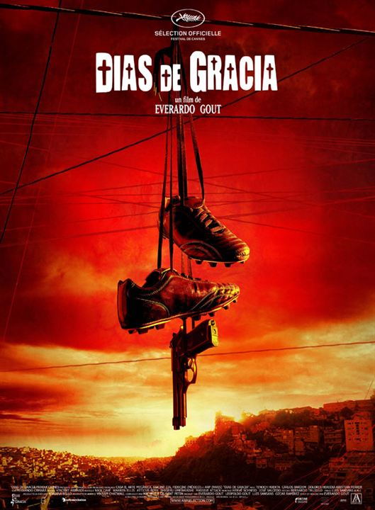 Le dernier film que vous avez vu - Page 32 20126545