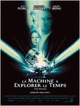 Industrial Light & Magic - Jurassic 6, Space Jam 2, Sans un Bruit 2, F9, Mourir Peut Attendre... Afflamachine