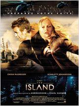 Industrial Light & Magic - Jurassic 6, Space Jam 2, Sans un Bruit 2, F9, Mourir Peut Attendre... 18435448