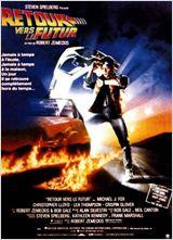 Industrial Light & Magic - Jurassic 6, Space Jam 2, Sans un Bruit 2, F9, Mourir Peut Attendre... 18686482