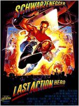 Industrial Light & Magic - Jurassic 6, Space Jam 2, Sans un Bruit 2, F9, Mourir Peut Attendre... 19106157