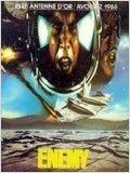 Industrial Light & Magic - Jurassic 6, Space Jam 2, Sans un Bruit 2, F9, Mourir Peut Attendre... 19143744
