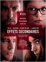 Actu Ciné : se tenir au courant, vos avis sur les films - Page 2 20455382