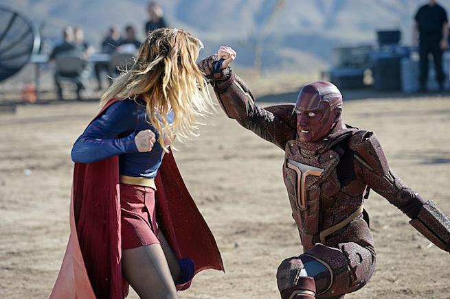 [Séries TV] Supergirl, Saisons 1 à 5 083102
