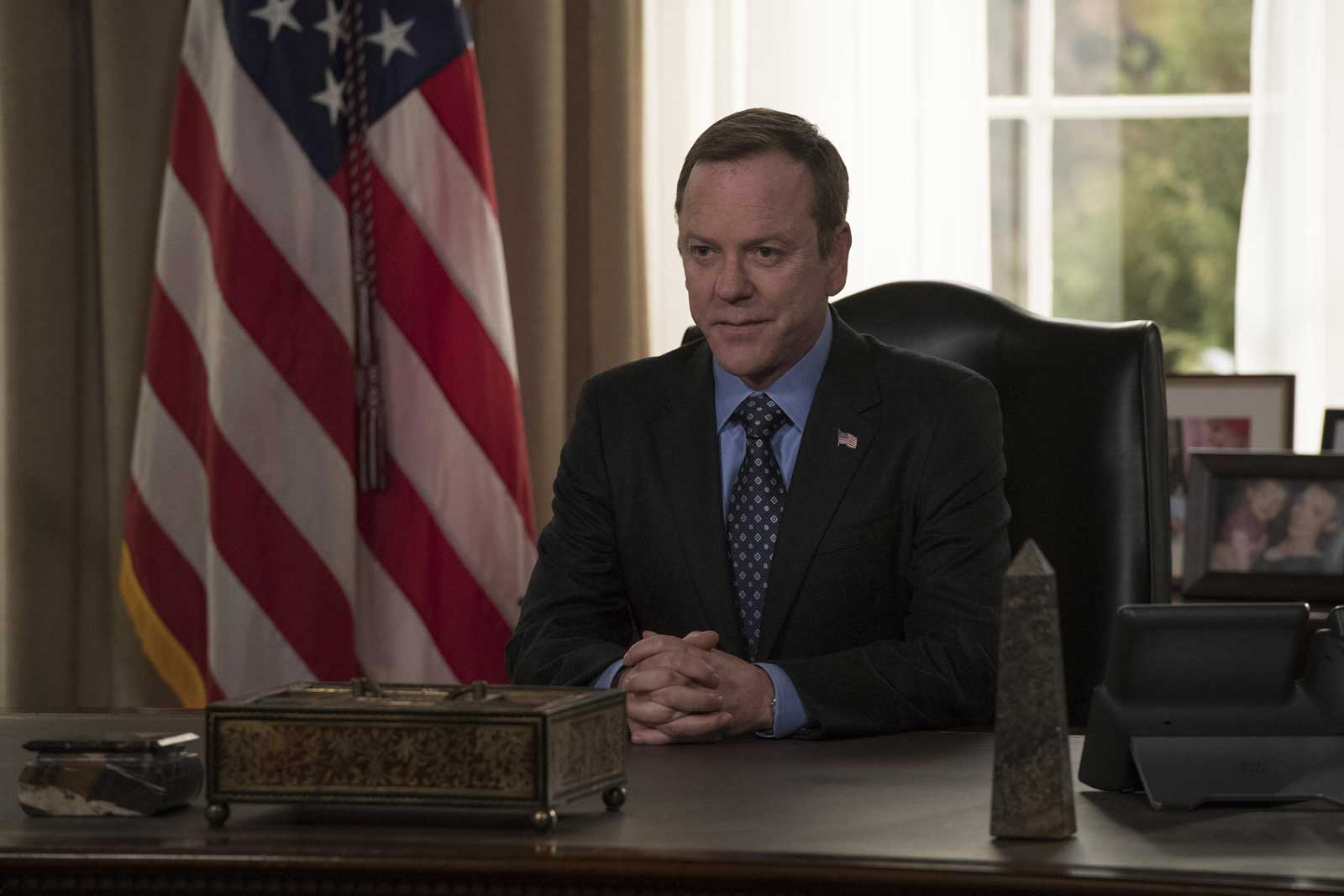Designated Survivor 3522249