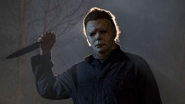 Liste de films à voir à Halloween ! 3012578