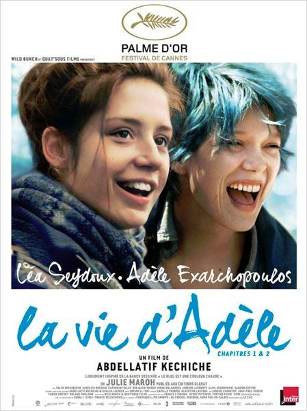 La Vie d'Adèle 21035935_20130903173858999