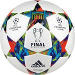 Paris des matchs de Ligue 1 saison 2015-2016   - Page 21 Ballon-football-adidas-finale-berlin-ballon-train-269673536-0-150-0A