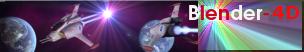 Détruire une tour Blender3d_logo4d