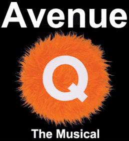 Time Square - Trouvez l'erreur Avenueq1