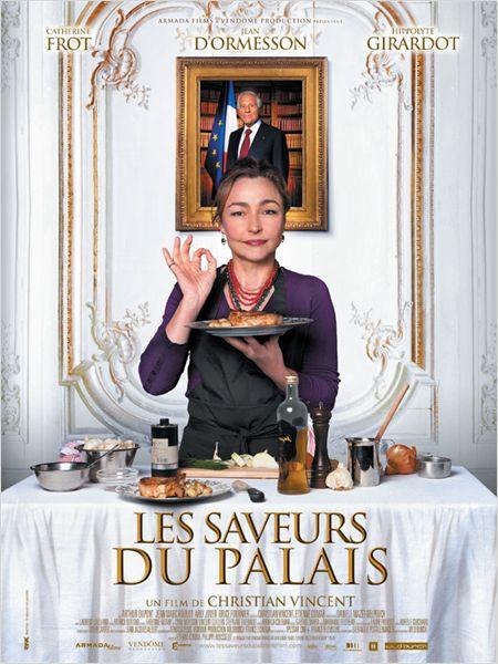 Scènes culinaires au cinéma et à la télévision 20160206_jpg-r_640_600-b_1_d6d6d6-f_jpg-q_x-xxyxx