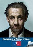 République bananière - les institutions - Page 4 France-dapres