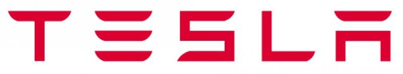 17-06 La Rochelle-Nice au printemps 2015  143118-logo-tesla