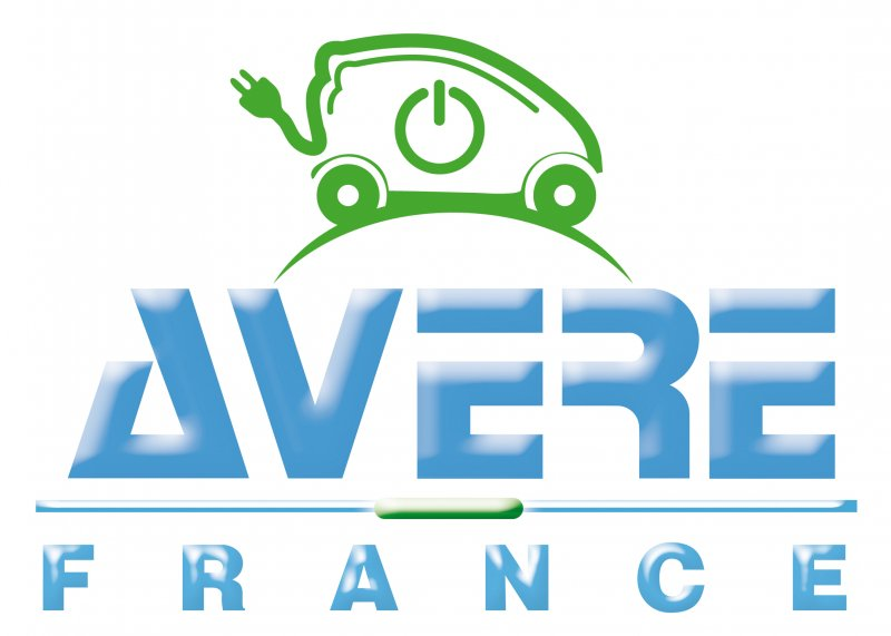17-06 La Rochelle-Nice au printemps 2015  143340-avere-logo-auto-det-18x13-cm-rvb