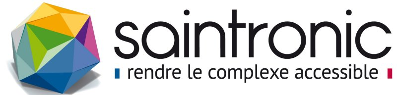 17-06 La Rochelle-Nice au printemps 2015  155231-logo-saintronic-2