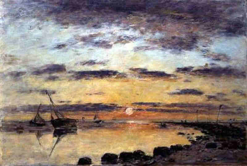 [inspi] Expositions / Musées / Salons... - Page 3 Eugene-boudin-le-havre