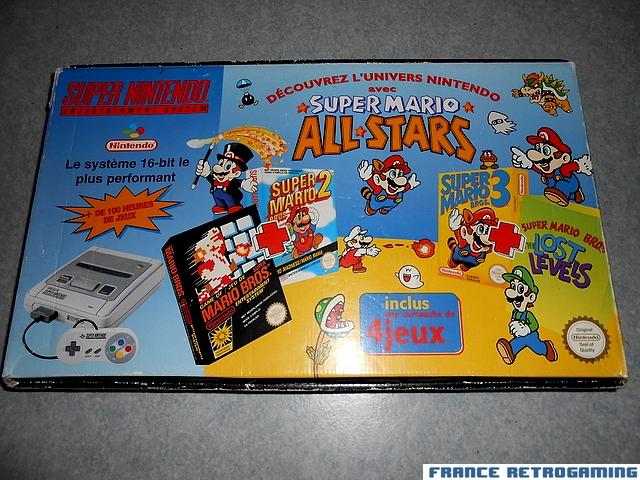 [RCH] carton d'un pack console SNES Snes-super-mario-all-stars1