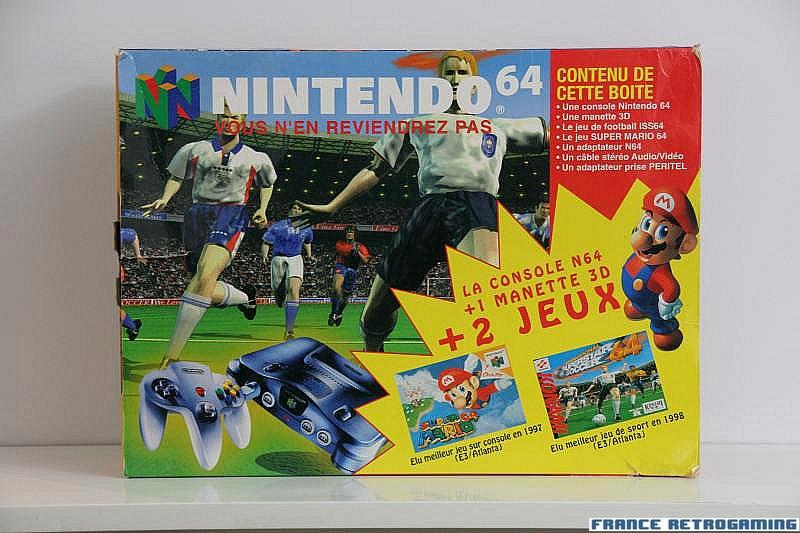 [EST] Pack N64 ISS64/Mario N64-mario-soccer