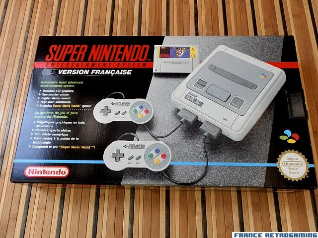 (ACH/RECH) Super Nintendo FR en boite Super-nes-mario-world-1