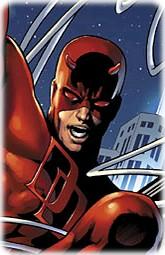 Daredevil Daredevil_1