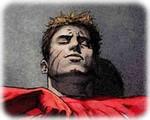 Daredevil Daredevil_2