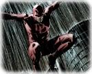 Daredevil Daredevil_5