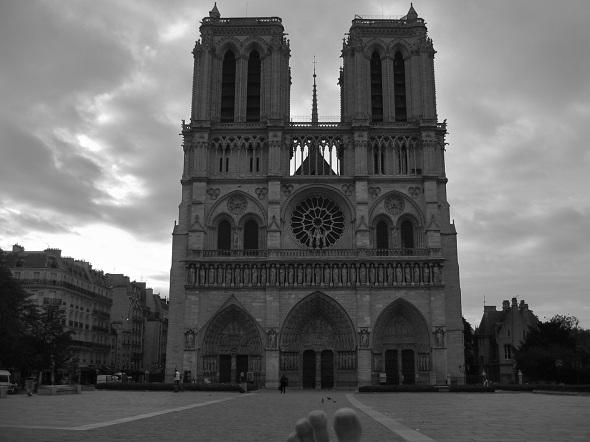 Tournoi Qp1c de Paris - Fin Janvier 2013 VNP-FR-Notre-Dame