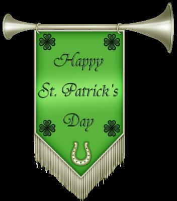 Bon Vendredi  -  Joyeuse Saint Patrick  0_19f0a8_ed03dcf4_L